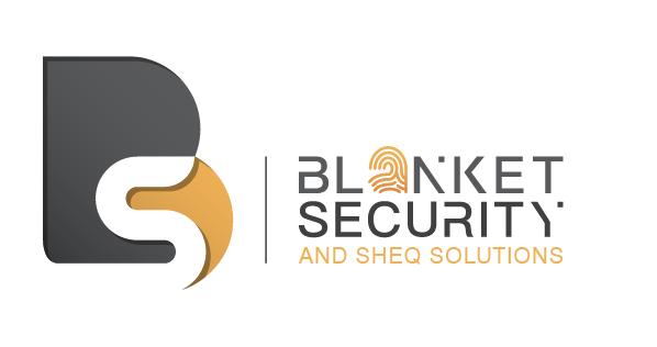 Blanket Security